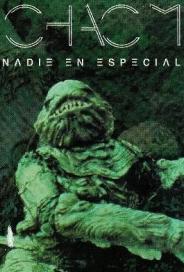 """Un análisis de la canción """"Nadie en Especial"""" del grupo ChacMool"""