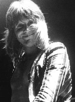 """Rock y Música """"Clásica"""": La Obra de Keith Emerson — Segundaparte"""