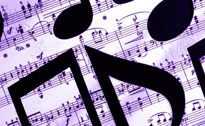 ¡Tú puedes ser compositor sin saber demúsica!