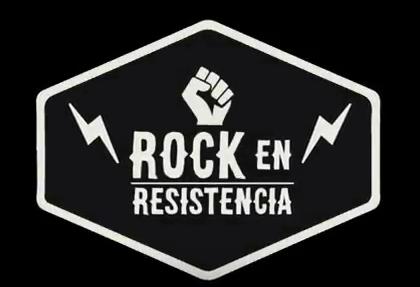 Rock en Resistencia: Pioneros del Rock ProgresivoMexicano