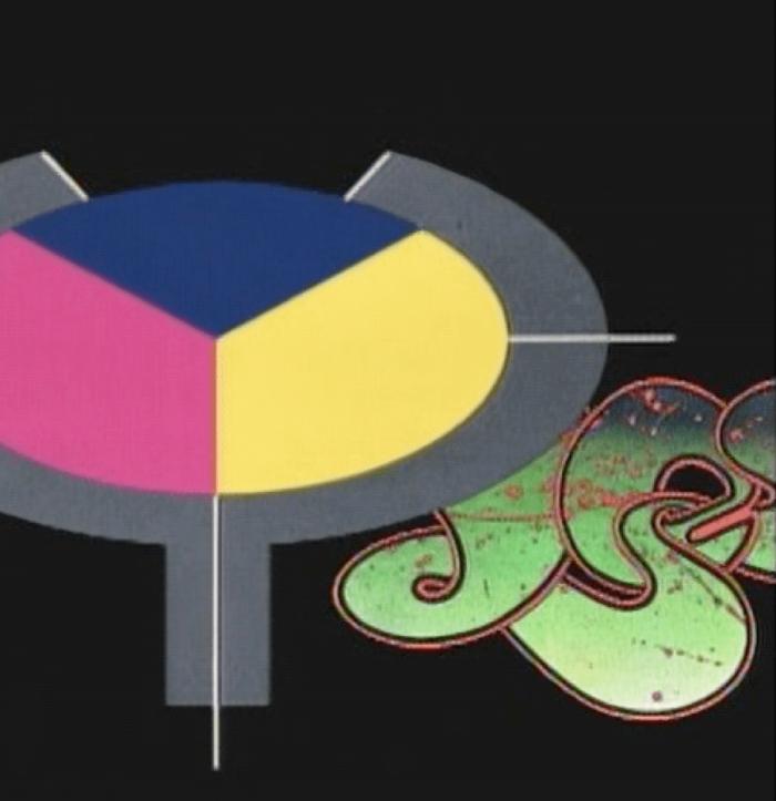 """De lo simple a lo complejo en la música """"tardía"""" de Yes (1a.parte)"""