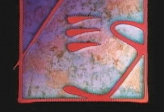 """De lo simple a lo complejo en la música """"tardía"""" de Yes (2a.parte)"""